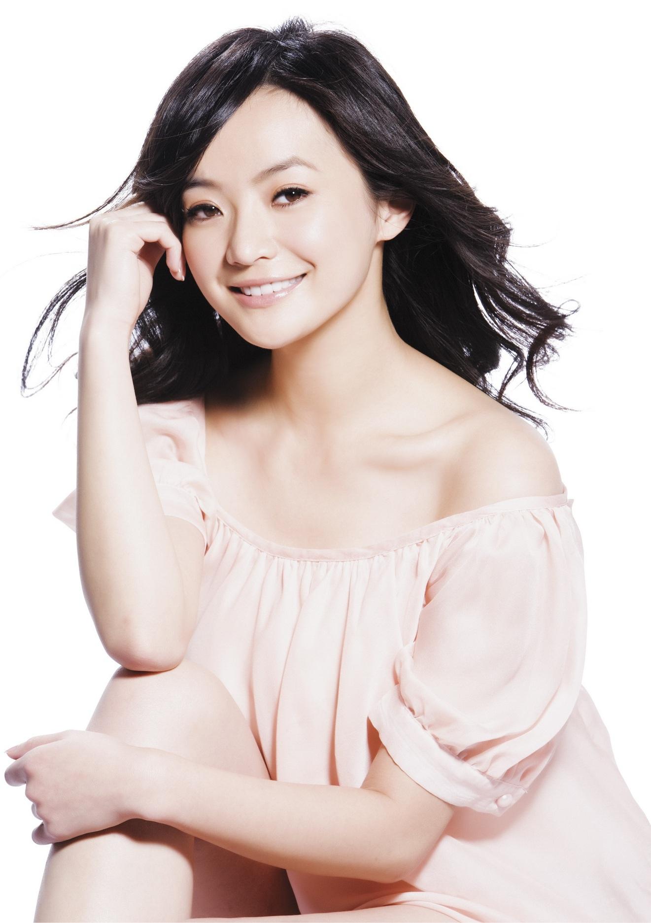 Zhou Hua Zhu