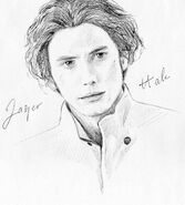 541px-Jasper Hale by Merwild