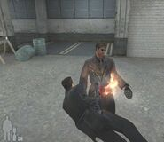 Max Payne Screenshot 29