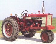 Farmall 504