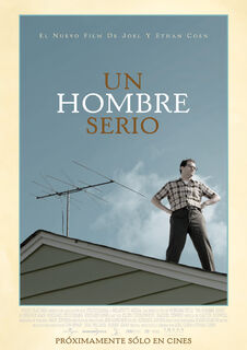 Serious man fyc ad 01