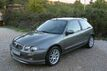 Mg zr