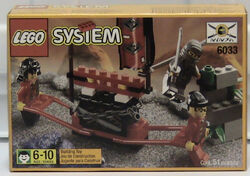 6033 Box