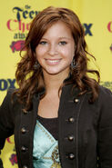 2005+Teen+Choice+Awards+Arrivals+2hTO1TMGfF0l