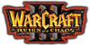 WC3RoC-logo-small