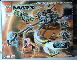 7317 Box