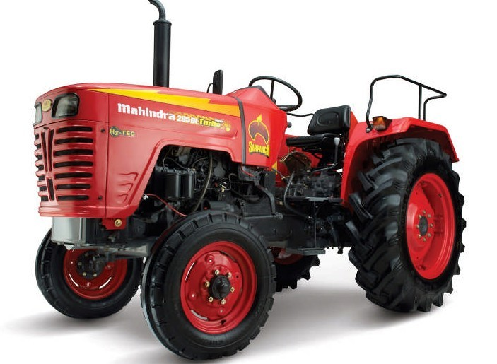 download mahindra 2415 hst manual diigo groups rh groups diigo com Mahindra 8560 Backhoe Mahindra Tractor Packages
