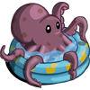 Octopus Pool-icon