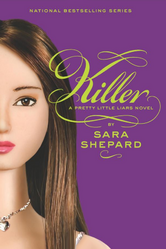 Killer-Book-06