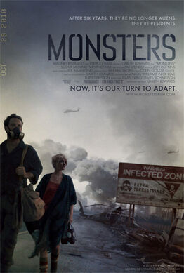 Monstersposter081010