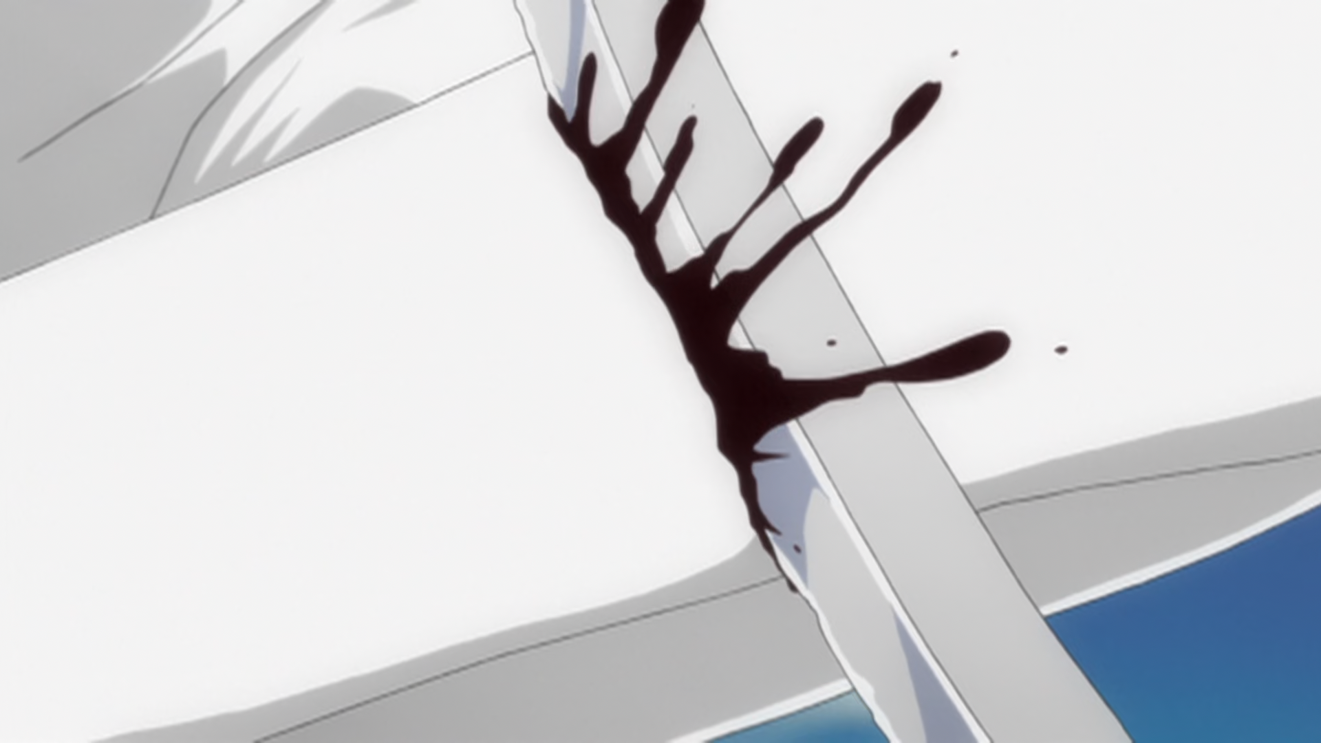 -http://images3.wikia.nocookie.net/__cb20100820083160/bleach/en/images/6/6b/NnoitraFinallyCut.png
