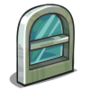 Window-icon