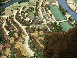 2х04 деревня у реки.JPG