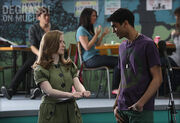 Degrassi-episode-one-03