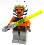 AhsokaTano