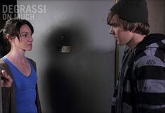 Degrassi-episode-eight-02
