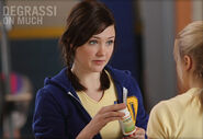 Degrassi-episode-ten-08