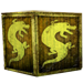 Item crate swampone 01