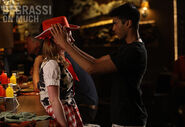Degrassi-episode-13-02