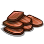 Shingles-icon.png