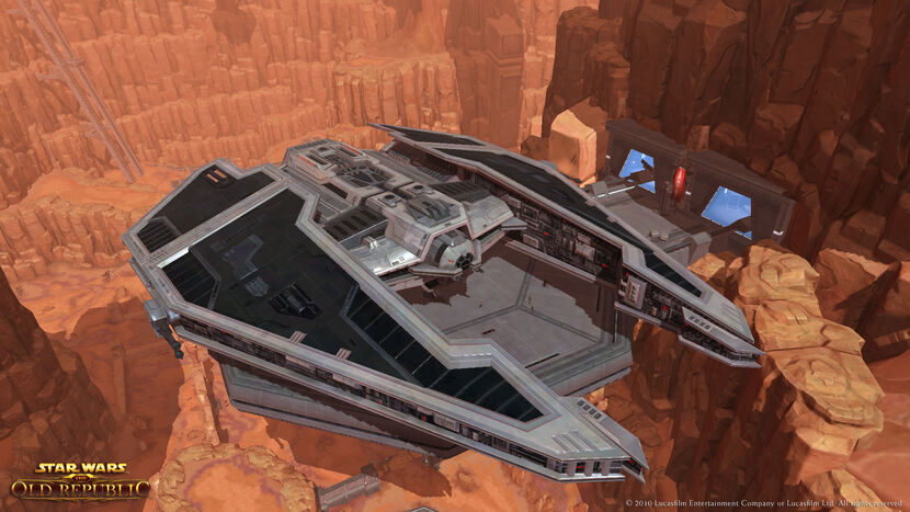 830px-SS_Sith_Ship01_full.jpg