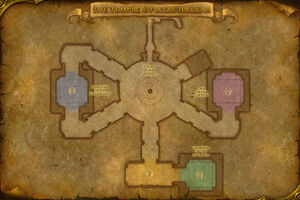 WorldMap-TempleOfAtalHakkar1