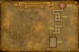 WorldMap-ScarletMonastery3