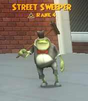 Street Sweeper.png