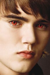 4x6-alec-volturi