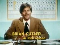 Brian Cutler