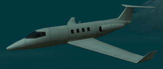 326px-Shamal-GTASA-inflight