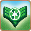 Recycle Army-icon
