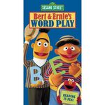 BertandernieswordplaySonyVHS