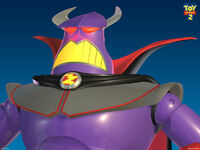 800px-Zurg3
