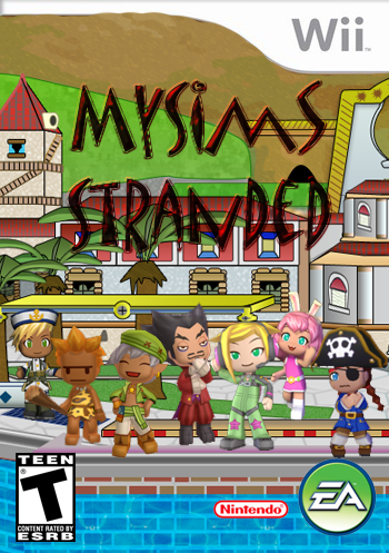 MySims_Stranded_Wii.png