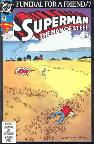 Funeral07-manofsteel21