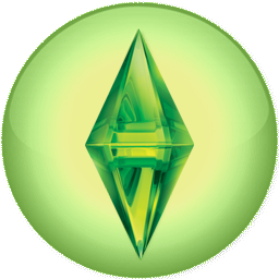 Sims Cats And Dogs Ico