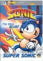 Super Sonic (original DVD).jpg