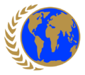 Seal of United Earth.svg