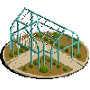 Botanical Garden 2-icon