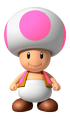 PinkToadFront