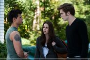Eclipse-Movie-Stills-eclipse-movie-