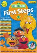 Sesamestreetfirststepsfrontcover