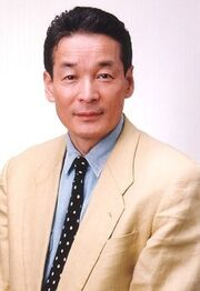 Norio Wakamoto