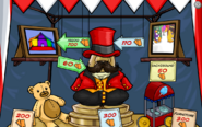 New-fair-prizes2