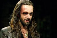 Michael-sheen-1