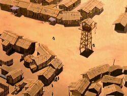 2х07 деревня на равнине.jpg