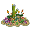Cactus Garden-icon
