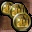 Lugian Coins Icon