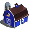 Blue Barn-icon